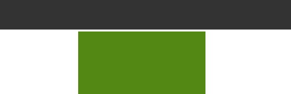 oakleaf-landscaping-dublin-meath1